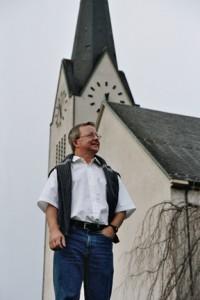 Peter_Kirche_web
